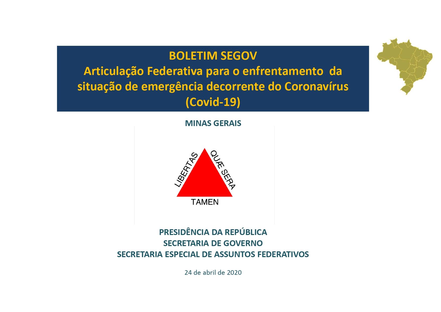 BOLETIM SEGOV - MG - v1_page-0001