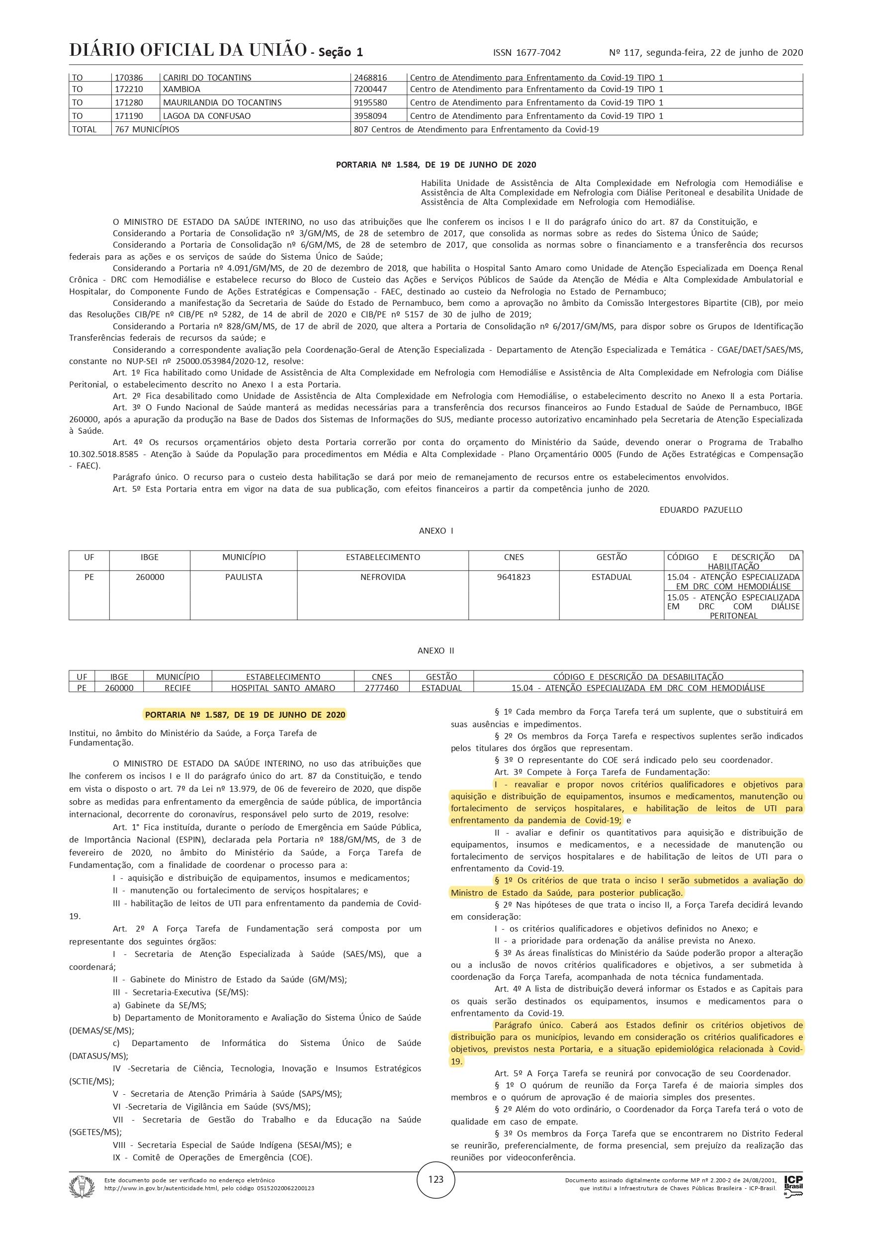 PORTARIA Nº 1.587 DE 19.06.2020_page-0001