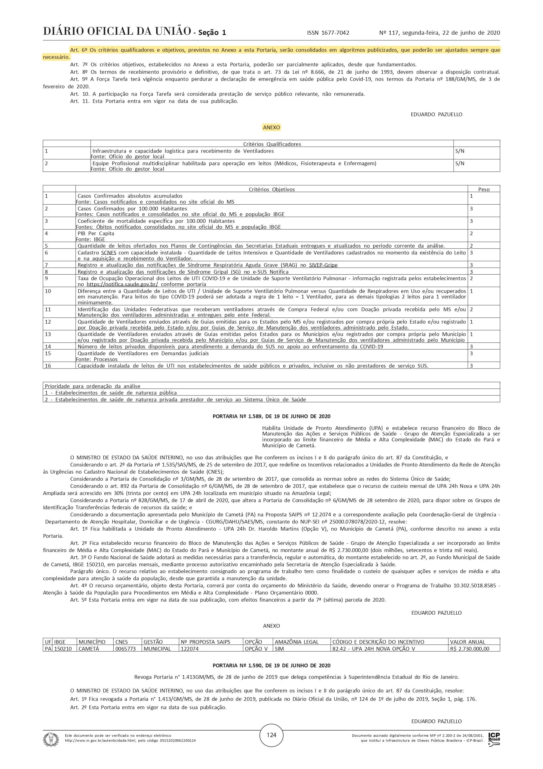 PORTARIA Nº 1.587 DE 19.06.2020_page-0002