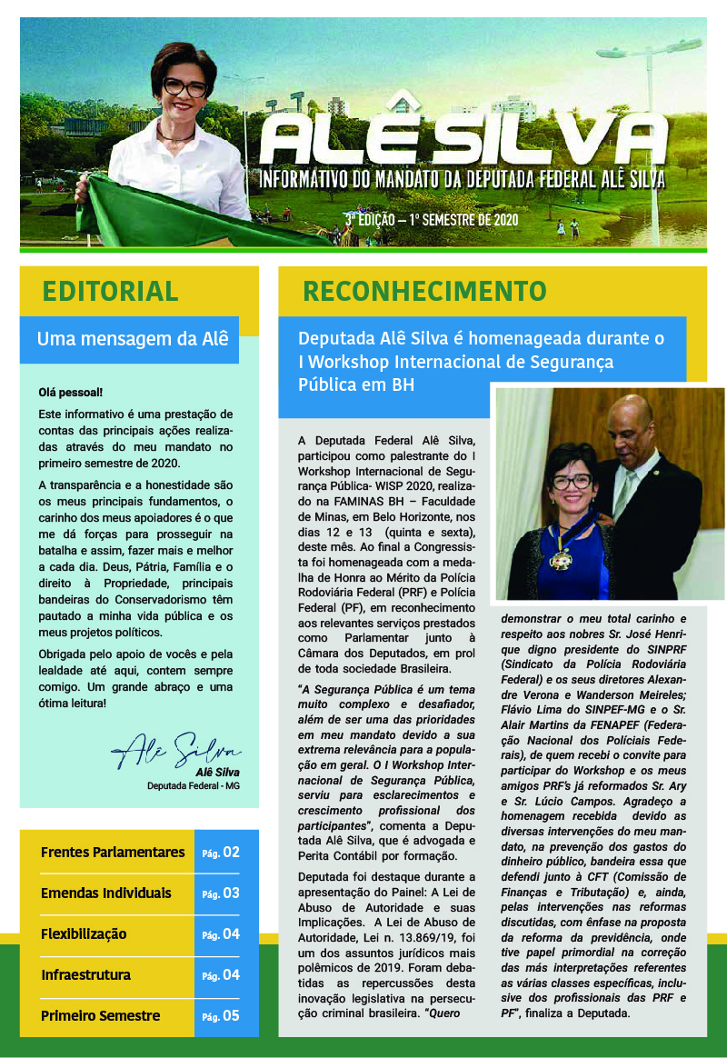 0 site Jornal Ale Silva Web_page-0001