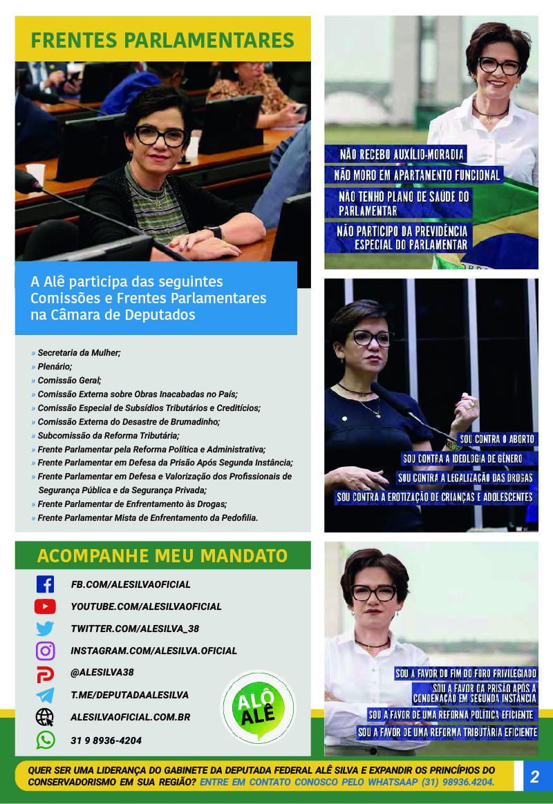 0 site Jornal Ale Silva Web_page-0002