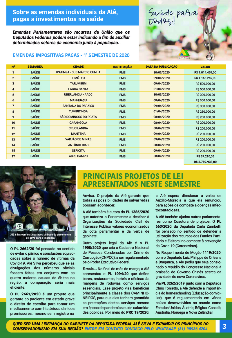 0 site Jornal Ale Silva Web_page-0003
