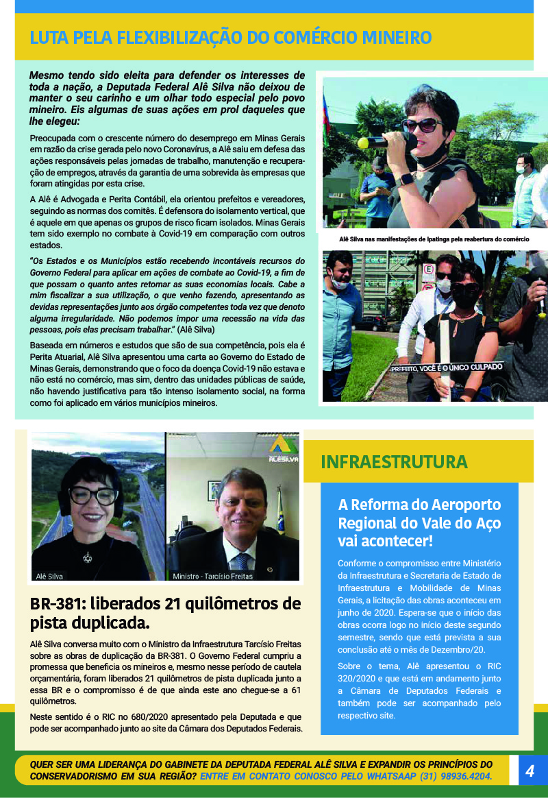 0 site Jornal Ale Silva Web_page-0004