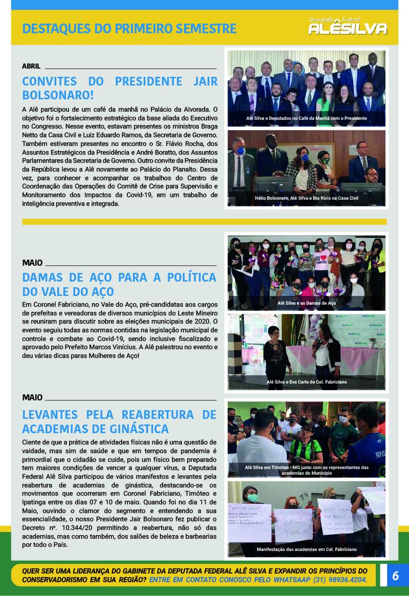 0 site Jornal Ale Silva Web_page-0006