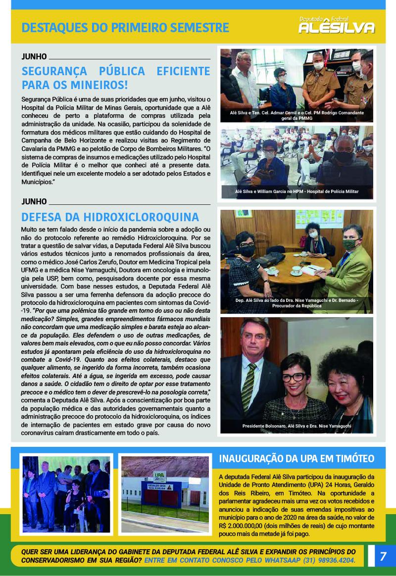 0 site Jornal Ale Silva Web_page-0007
