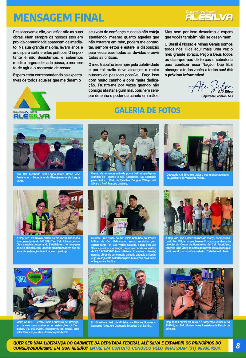 0 site Jornal Ale Silva Web_page-0008